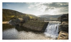 Elan Valley, Dolymynach, Rhayader images
