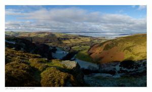 Builth Wells landscape images for sale
